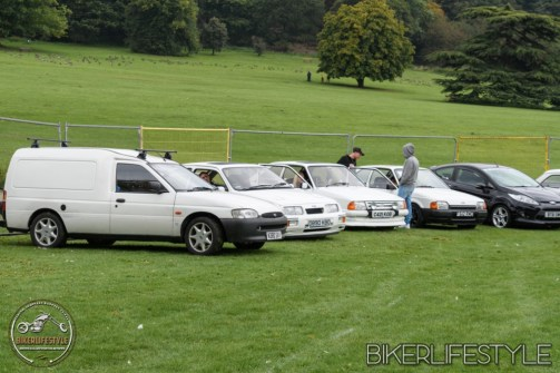 himley-classic-show-160