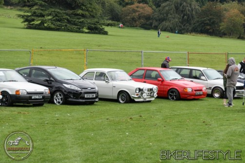 himley-classic-show-161