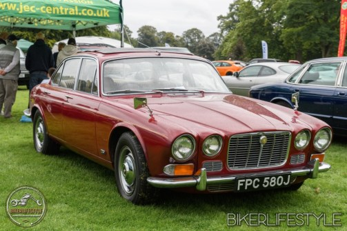 himley-classic-show-165