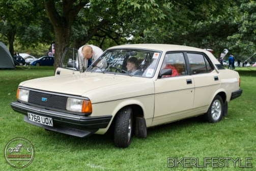 himley-classic-show-166