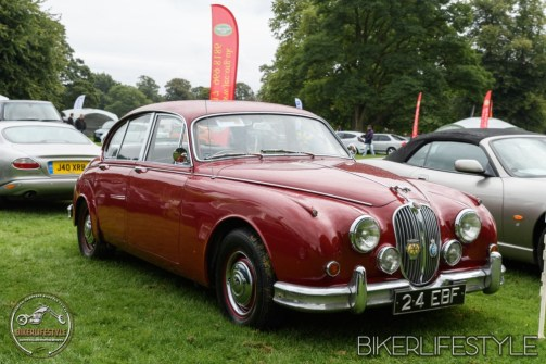 himley-classic-show-168