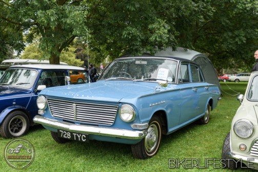 himley-classic-show-169