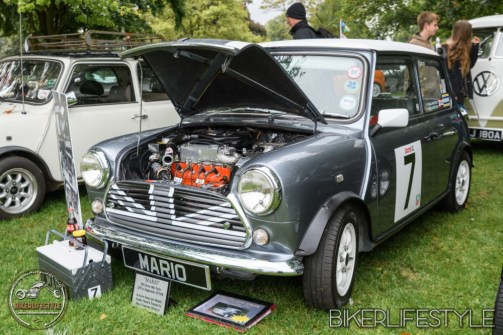 himley-classic-show-172