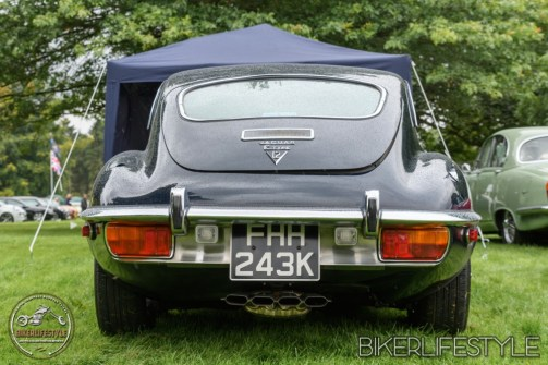himley-classic-show-196
