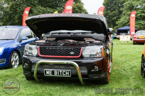 himley-classic-show-204