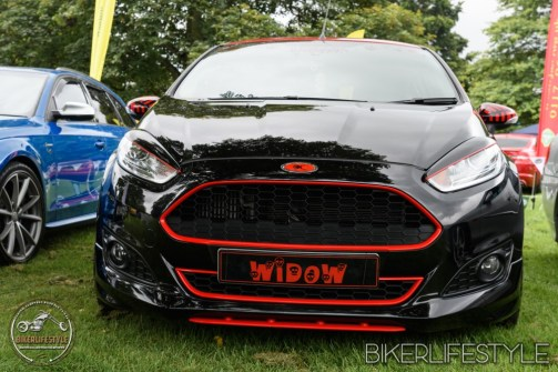 himley-classic-show-208