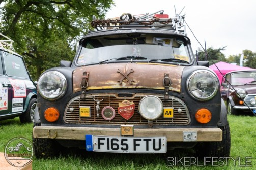 himley-classic-show-212