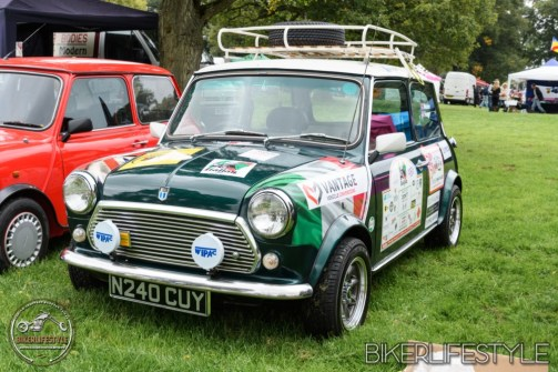 himley-classic-show-214