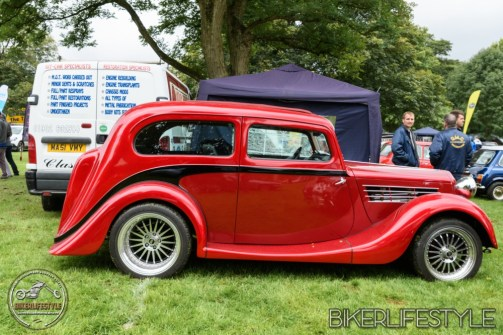 himley-classic-show-217