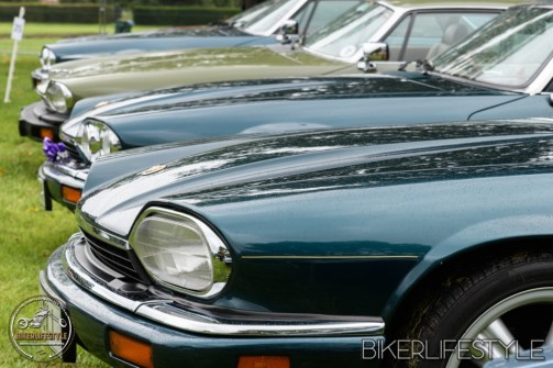 himley-classic-show-220