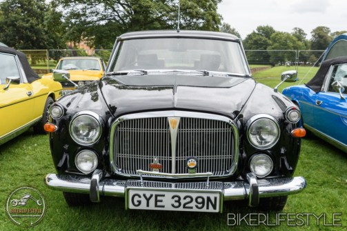 himley-classic-show-223
