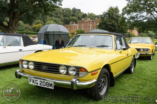 himley-classic-show-225
