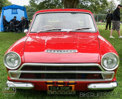 himley-classic-show-228