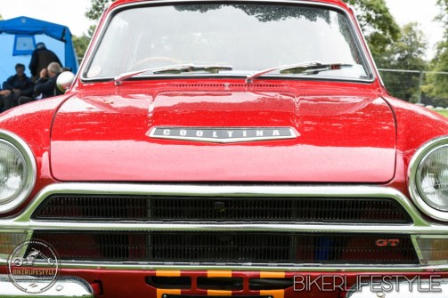 himley-classic-show-229