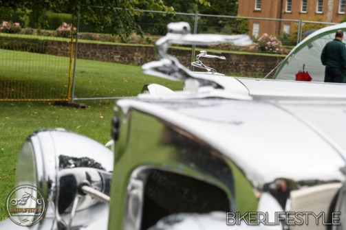 himley-classic-show-241