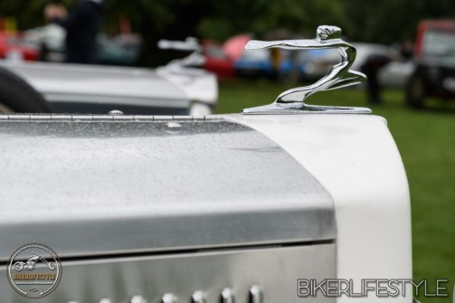 himley-classic-show-248