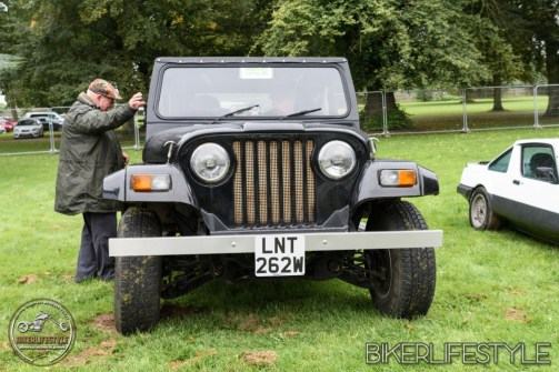 himley-classic-show-256