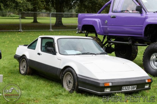 himley-classic-show-257