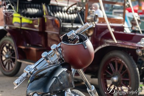 hinckley-motor-show-062