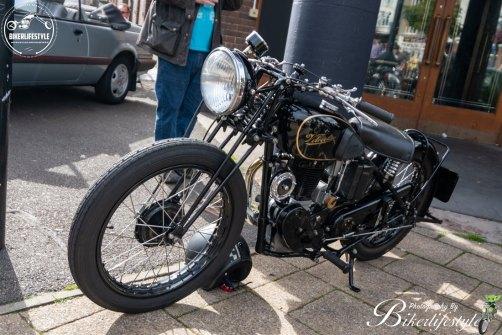 hinckley-motor-show-177