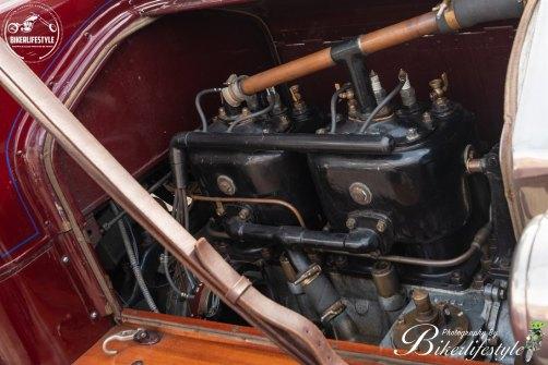 hinckley-motor-show-239