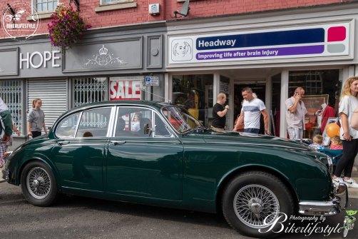 hinckley-motor-show-270