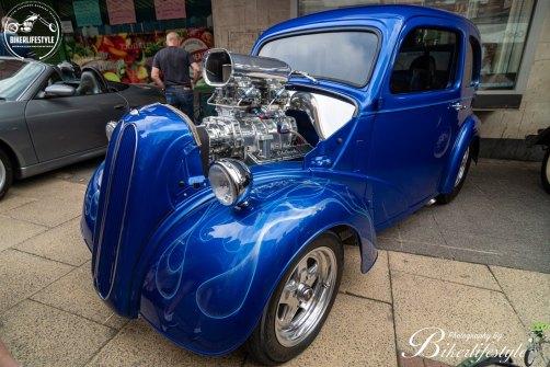 hinckley-motor-show-293