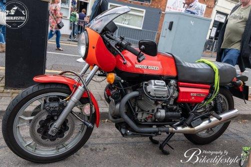hinckley-motor-show-398