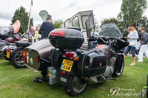 hinckley-motor-show-435