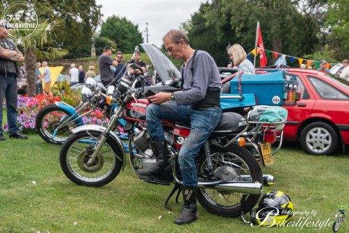 hinckley-motor-show-438