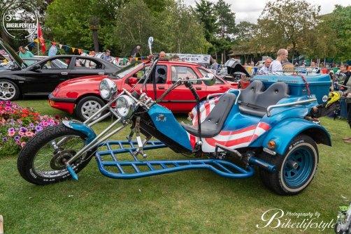hinckley-motor-show-439