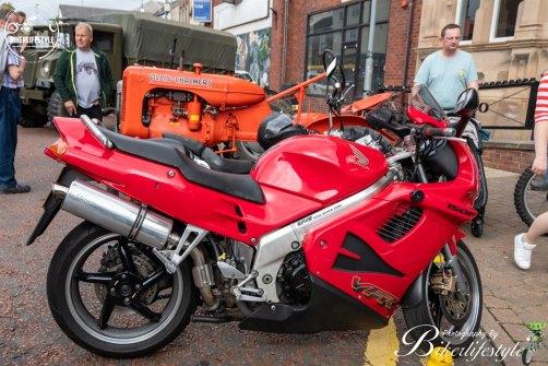 hinckley-motor-show-500