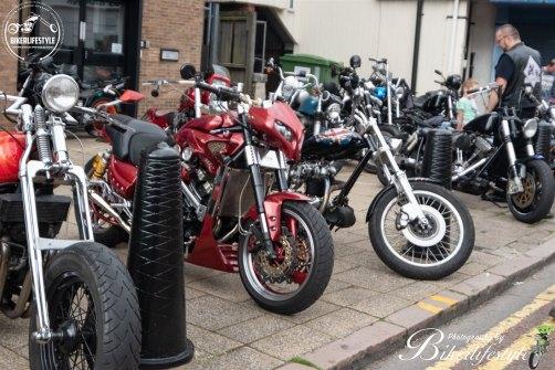 hinckley-motor-show-506
