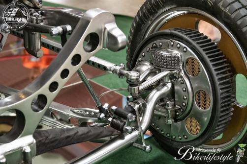 bikerlifestyle-Automatron-03