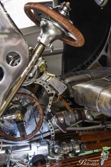 bikerlifestyle-Automatron-21