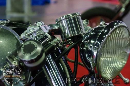 Kickback-custom-show-029