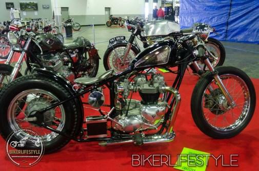 Kickback-custom-show-030