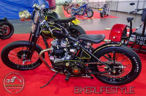 Kickback-custom-show-033