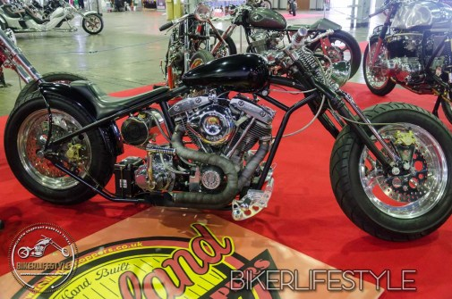 Kickback-custom-show-038