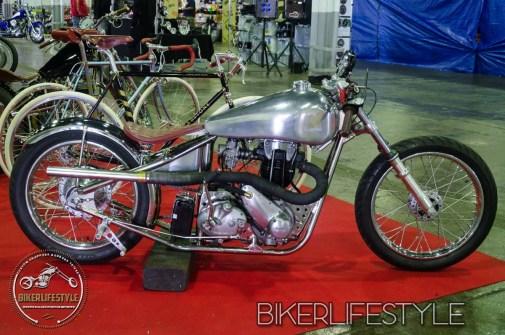 Kickback-custom-show-042
