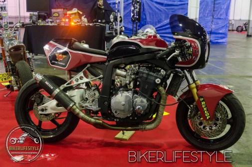 Kickback-custom-show-045