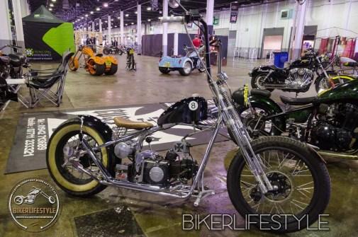 Kickback-custom-show-074