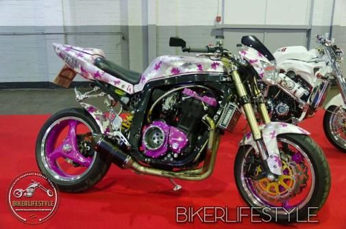 Kickback-custom-show-097