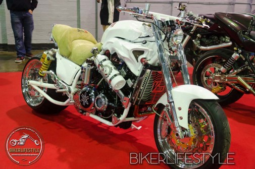 Kickback-custom-show-113