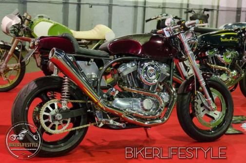 Kickback-custom-show-114