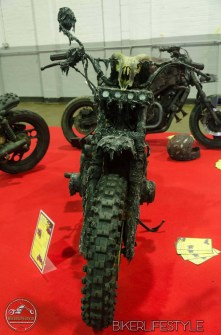 Kickback-custom-show-120