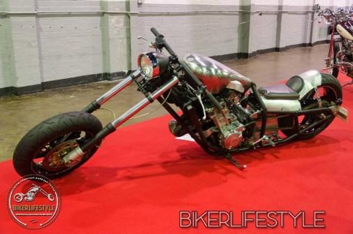 Kickback-custom-show-130