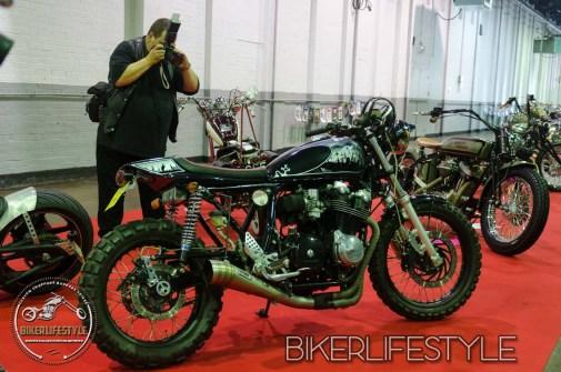 Kickback-custom-show-132