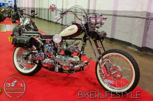 Kickback-custom-show-139