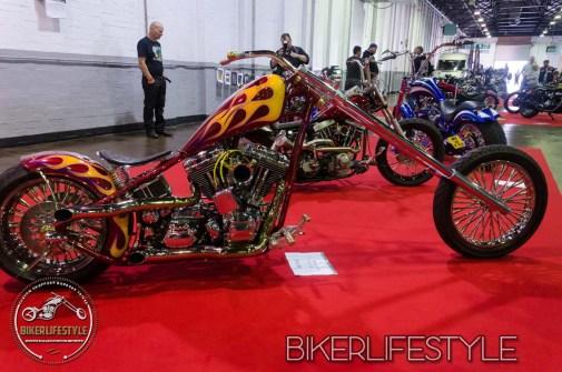 Kickback-custom-show-164